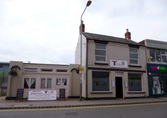 Beeston Restaurant to reopen under New Management