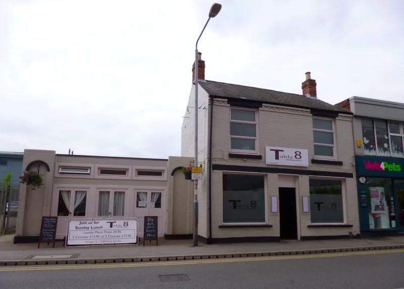 Beeston Restaurant to reopen under New Management