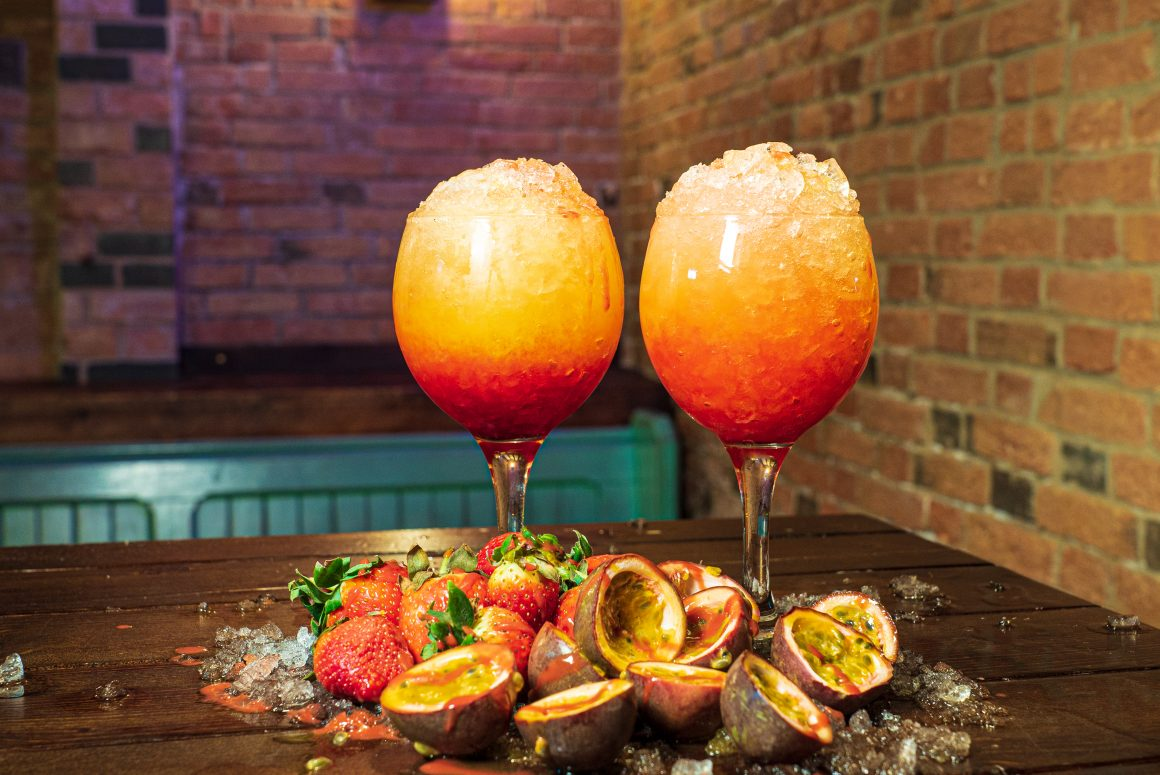 3 Secret Bars that you will love on a Night Out!